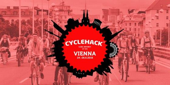 CycleHackVIE_pic_logo_WEB_2016